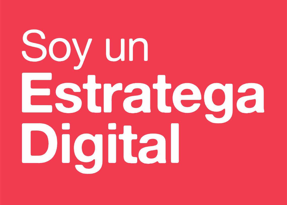 cesar merlos estratega digital
